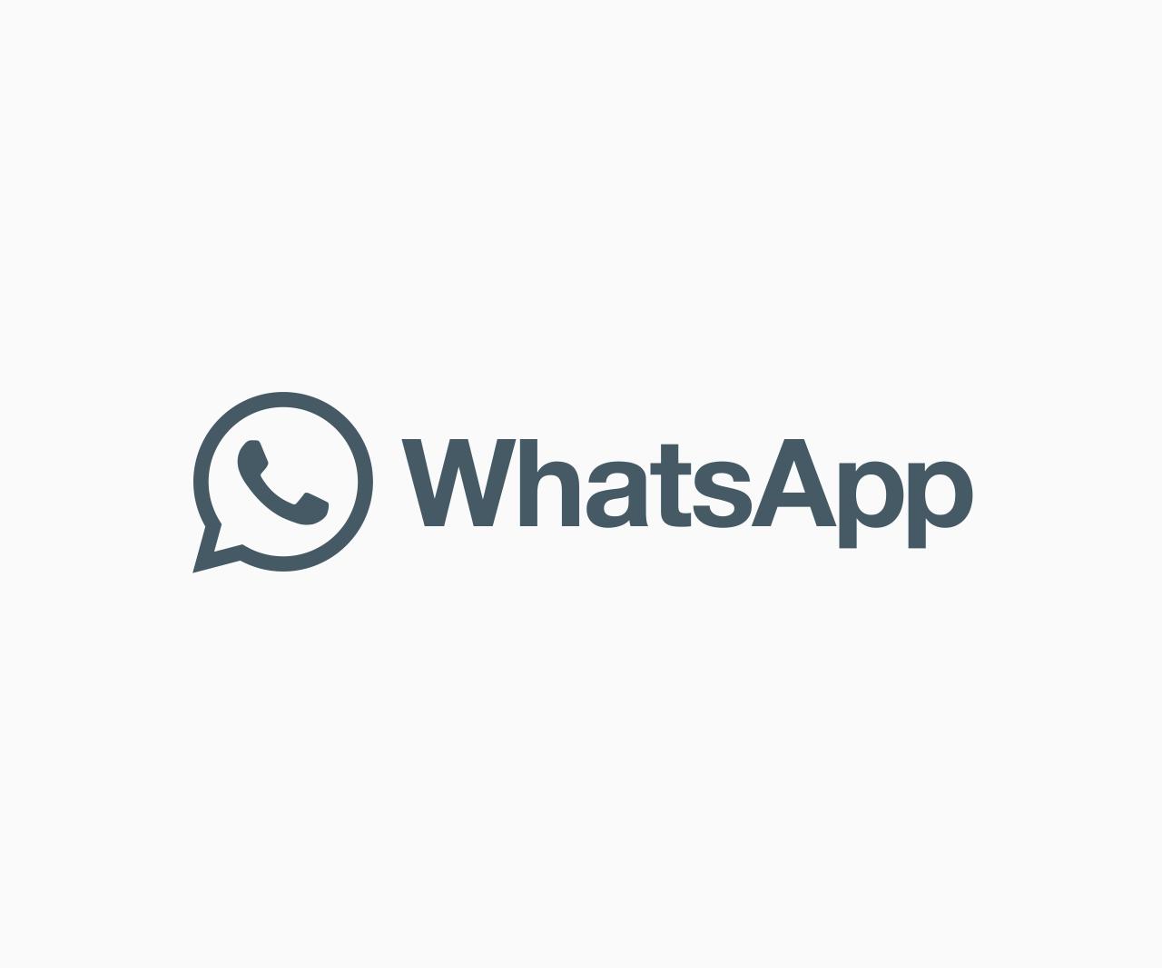 FoilNet Whatsapp